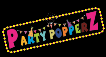 Party popperz