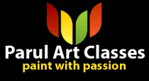 Classes.parulart.com