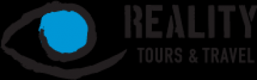Reality Tours and Travels