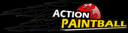 Action Paintball