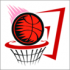 Indiranagar Basket Ball Club