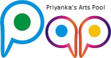 Priyanka's Art Pool
