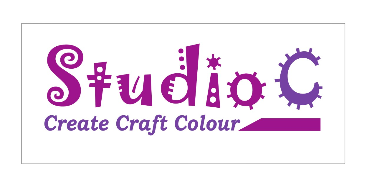 Studio C- Create, Color, Craft & Dance