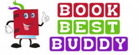 Book Best Buddy