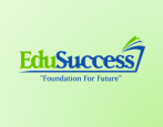 EduSuccess Smart Learning Centers