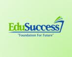 EduSuccess Smart Learning Centers