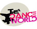 The Dance World