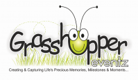 GrassHopper Eventz