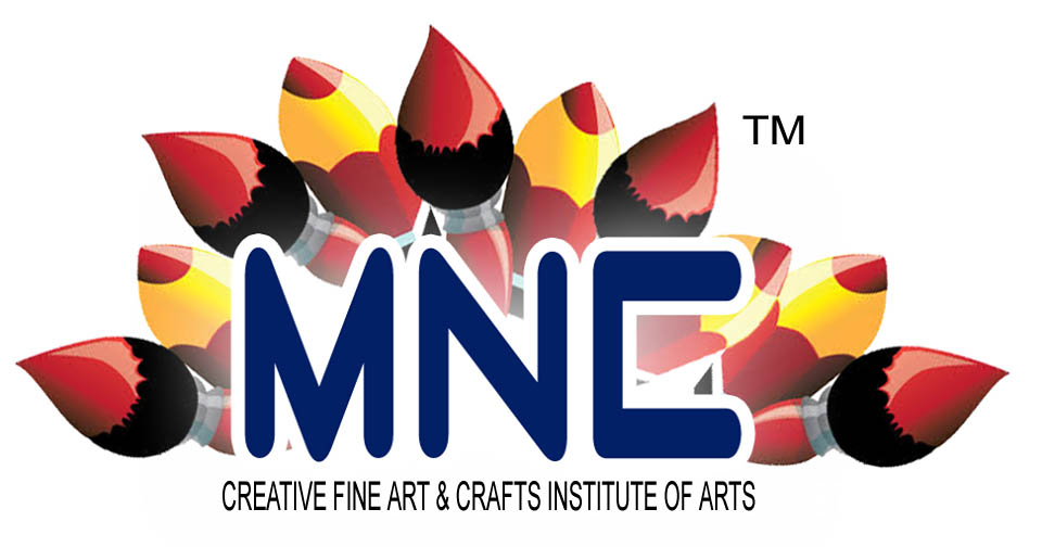 Creative Fine Art & Crafts Institute