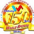 Wagle Sports