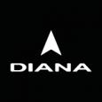 Diana Sports