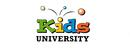 Kids University