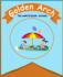 Golden Arch Montessori School