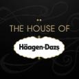Haagen Daz