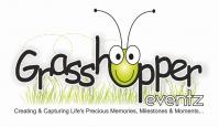 Grasshopper Eventz