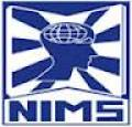 NIMS Academy
