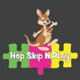 Hop Skip N Play