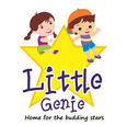 Little Genie - Home for the budding stars