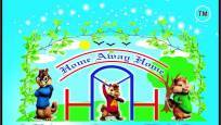 Home Away Home Pre School