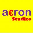 Aeron Studios