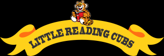 Little Reading Cubs