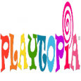 Playtopia Edutainment