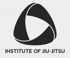 Institute of Jiu-Jitsu Bangalore