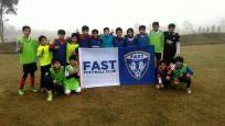 Fast Football Club