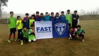 Fast Football Club