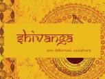Shivanga