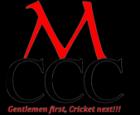 Maruthi Cricket Academy