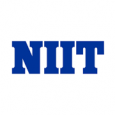 NIIT Residency Road