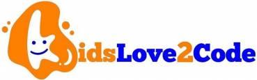 KidsLove2Code