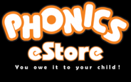 Phonics eStore