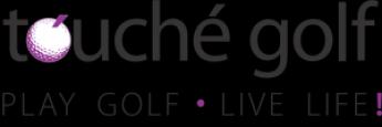 Touche Golf School