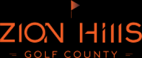 Zion Hills Golf County
