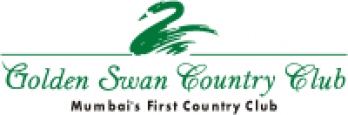 Golden Swan Country Club