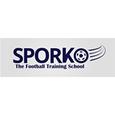 Sporko The Football Training School - A VPPL Initiative