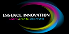 Essence Innovation