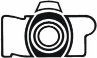 National Institute of Photography