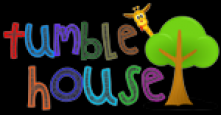 Tumble House