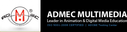 Admec Multimedia