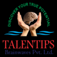 Talentips Brainwaves Pvt. Ltd.