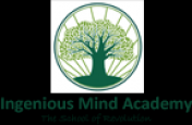 Ingenious Mind Academy