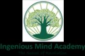Ingenious Mind Academy