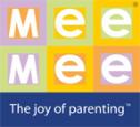 Mee N Mee Store