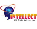 Intellect Mid Brain Activation
