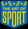 The Art of Sport