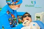 Khubee Care