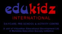 Edukidz International